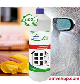 Интенсивное чистящее средство AMV - 250 мл Концентрат 1:200