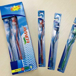 Зубная щётка Eomay