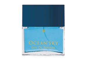 Ocean Sky Парфюмерная вода для мужчин от LR Health & Beauty, Германия