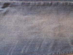 Очистить мазут с одежды