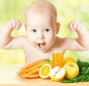 Біле рідке мило без запаху для миття фруктів, овочів і ягід - 500 мл