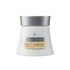 Інтенсивний крем Zeitgard Beauty Diamonds від LR