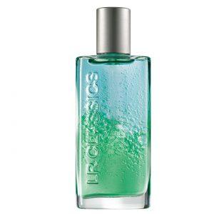 LR Classics Tropical Shake Парфюмерная вода для мужчин от LR