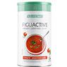 LR Lifetakt Figu Active Розчинна суп томатний для контролю ваги Середземноморський, Німеччина