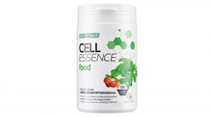 Cell Essence Regeneration Регенерация клеток от LR Lifetakt, Германия