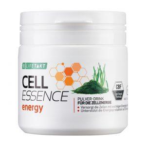 Cell Essence Regeneration Регенерация клеток от LR Lifetakt, Германия